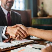 SME Graduate Scheme : un progamme novateur et utile