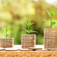 Proposed Portable Retirement Gratuity Fund (PRGF)