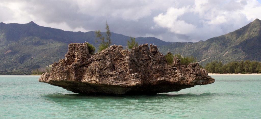 Ile_aux_Benitiers_-_Mauritius
